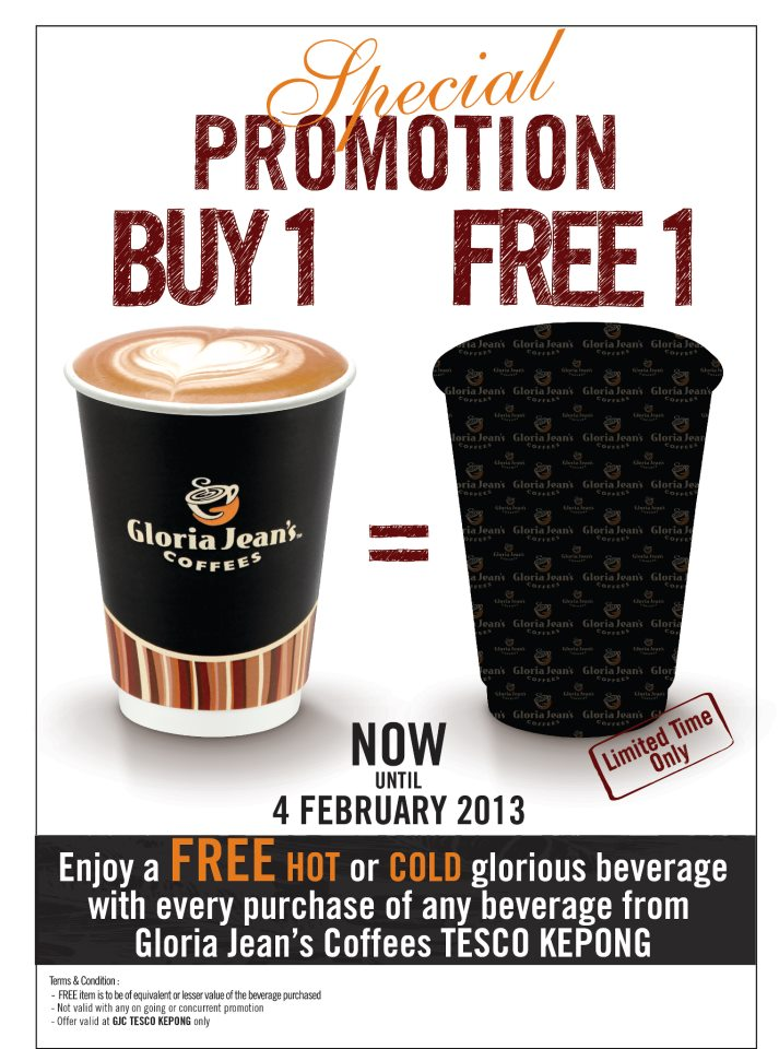 25% off Verismo Pods Printable Coupon