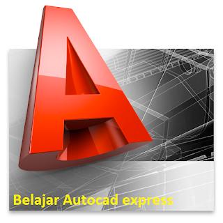 privat Autocad