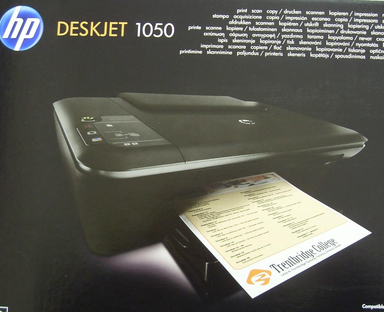 Strange Install Printer Free Install Printer Hp Deskjet 1050 Download Free Architecture Designs Viewormadebymaigaardcom