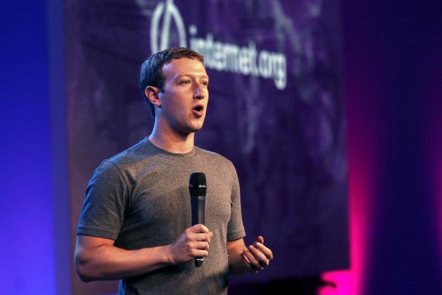 facebook-hadirkan-aplikasi-facebook-lite-untuk-paket-data-lebih-hemat