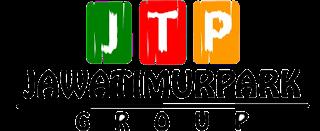 Harga Tiket Masuk Jawa Timur Park Group Terbaru (Semua Paket)