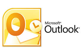 Outlook Helpline Toll free Number Canada
