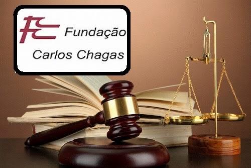 Análise de Direito Tributário nas provas da FCC