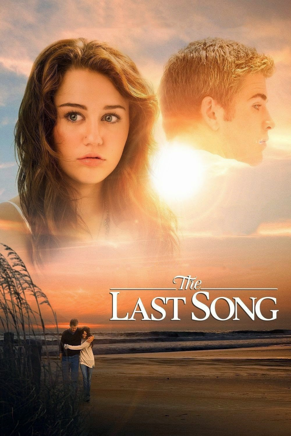 The Last Song 2010 - Full (HD)