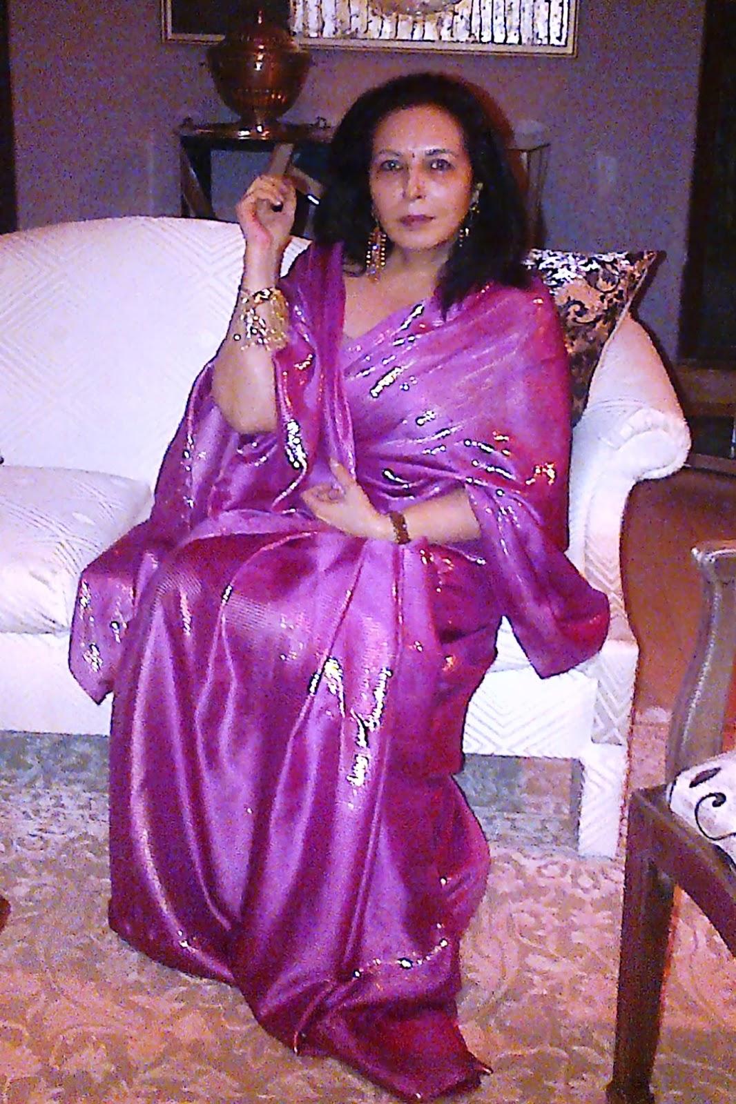 Bindu Bindu new pics
