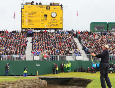 Open Championship, british open,  2018,  Picks, Odds, Prize Fund, purse, winners shars, live, online, live stream,  TV Channel,  Schedule.