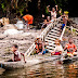 Di Surga, Gelap Masih Ada | Cerita Papua