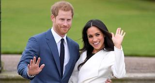 Πρίγκιπας Χάρι – Μέγκαν Μαρκλ: Δείτε τους με μαγιό στην Καραϊβική