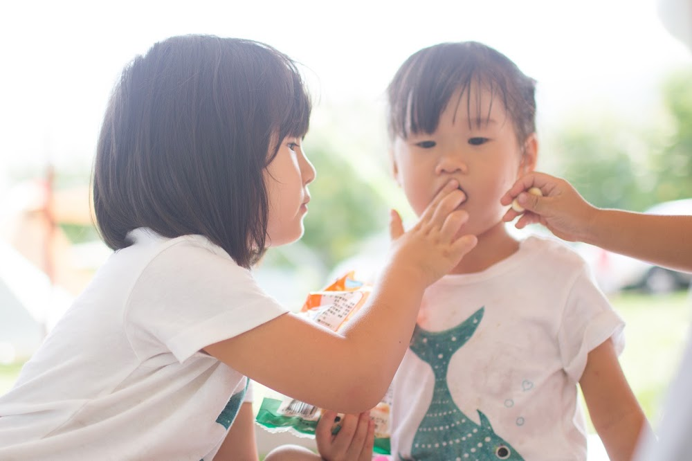 台北兒童寫真全家福 親子寫真 費用 價格推薦