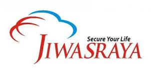 Lowongan Kerja SMA/SMK Sederajat PT Asuransi Jiwasraya