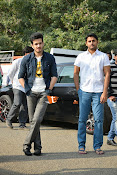Akhil Movie Launch-thumbnail-2