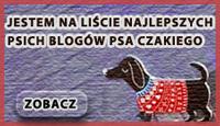 psie blogi czakiego - blogi opsach