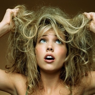 como-cuidar-dos-cabelos-seco