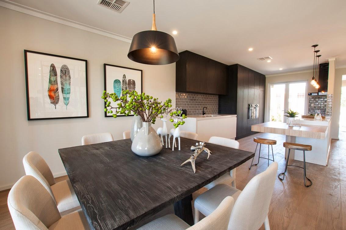 Rendition Homes – Rendition Homes Floor Plans