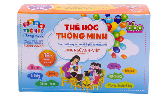 qua-tang-sinh-nhat-cho-be-tai-binh-phuoc
