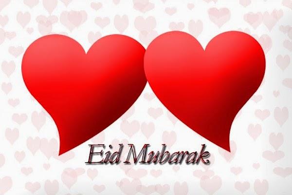 Image result for eid mubarak sms for lover