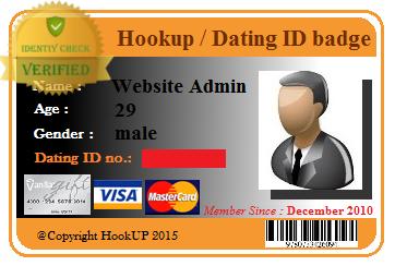 alternative hookups dating