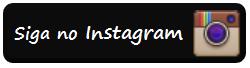 https://www.instagram.com/deboraaquino.educacaocriativa/