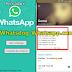 Las mejores aplicaciones para Whatsapp