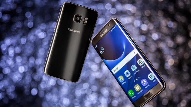 Come cercare un app o un gioco su Samsung Galaxy S7 e S7 Edge