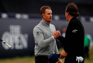 Stenson_Mickelson_The_Open
