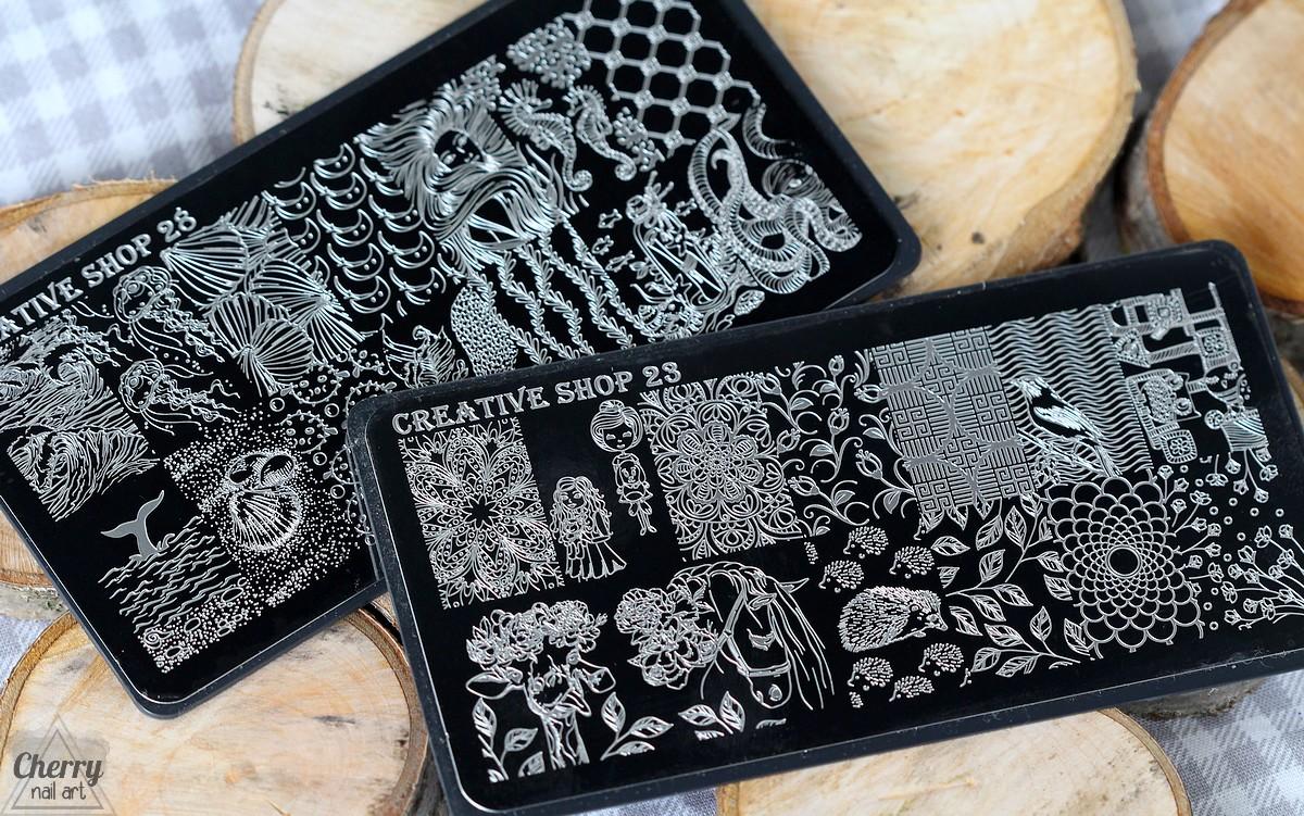 plaques-défauts-creative-shop-pas-cher