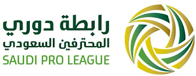 Campeonato arabia saudita 1 divisao