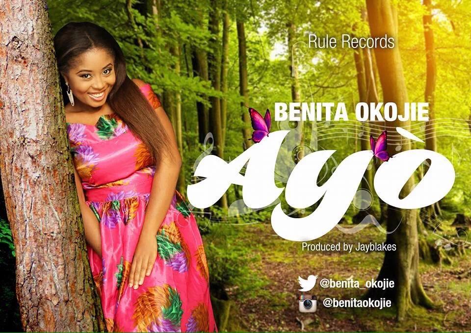 Lyric after this lyrics jj hairston : Odunayo Aboderin - TAKE YOUR GLORY | @aboderinodunayo - Pricherman116