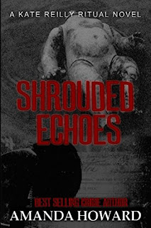 https://www.amazon.com.au/d/ebook/Shrouded-Echoes-Ritual-Book-4-Amanda-Howard/B01LX2OHWZ/ref=sr_1_10?s=digital-text&ie=UTF8&qid=1483850604&sr=1-10