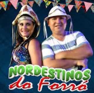 Agenda Shows 2017 Nordestinos Forró Mês Junho Julho Agosto