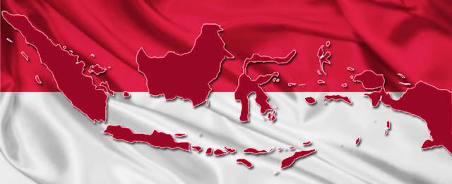 3 FAKTA UNIK DAN MENARIK SEJARAH INDONESIA YANG BELUM BANYAK DIKETAHUI