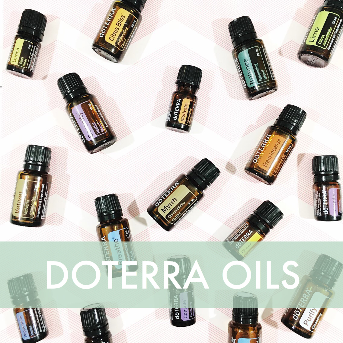 SHOP-DOTERRA-OILS