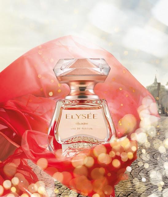 http://www.pandorabylp.com/2016/05/passatempo-perfume-elysee-o-boticario.html