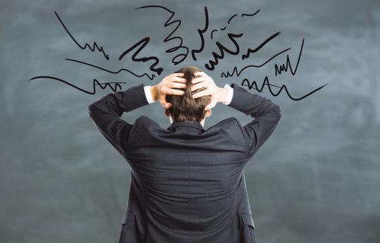 دراسة مهمة تكشف لغز جديد يتعلق بالعقل البشري وألية عمله