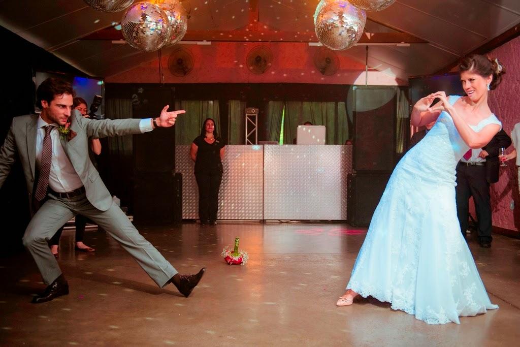 danca-noivos