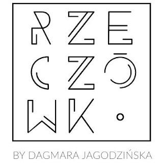 http://www.rzeczowki.com/