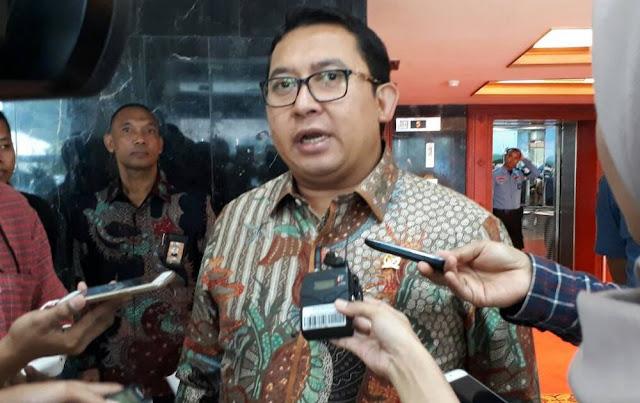 Arah Politik PBB Masih Condong Ke Prabowo-Sandi