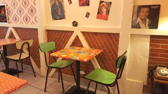 cuisine-et-gourmandises-rue-colbert-tours