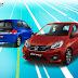 Daftar Harga Mobil Honda Terbaru dan Terlengkap 2017