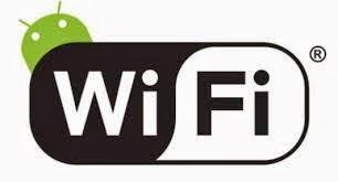 mengatasi masalah koneksi Wi-fi di Android