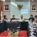 KPK Nilai Keberadaan Inspektorat Daerah Kurang Optimal