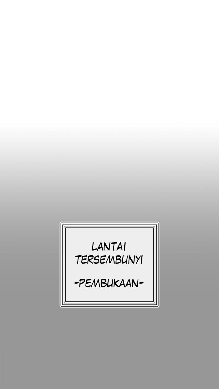 Webtoon Tower Of God Bahasa Indonesia Chapter 343