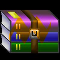 WinRAR 5.20 Final Full Keygen