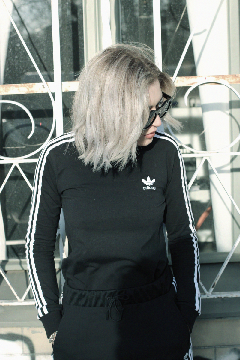 Outfit-ootd-Fashion-Blog-Berlin-Streetstyle-Adidas-Stefanel-Look-Munich-Muenchen-Fashionblogger-Modeblog-Mode-Lifestyle-Lauralamode
