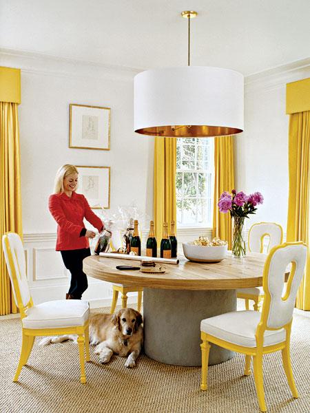 New Home Interior Design Household Basic Gallery 6