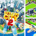 Game Little Big City 2