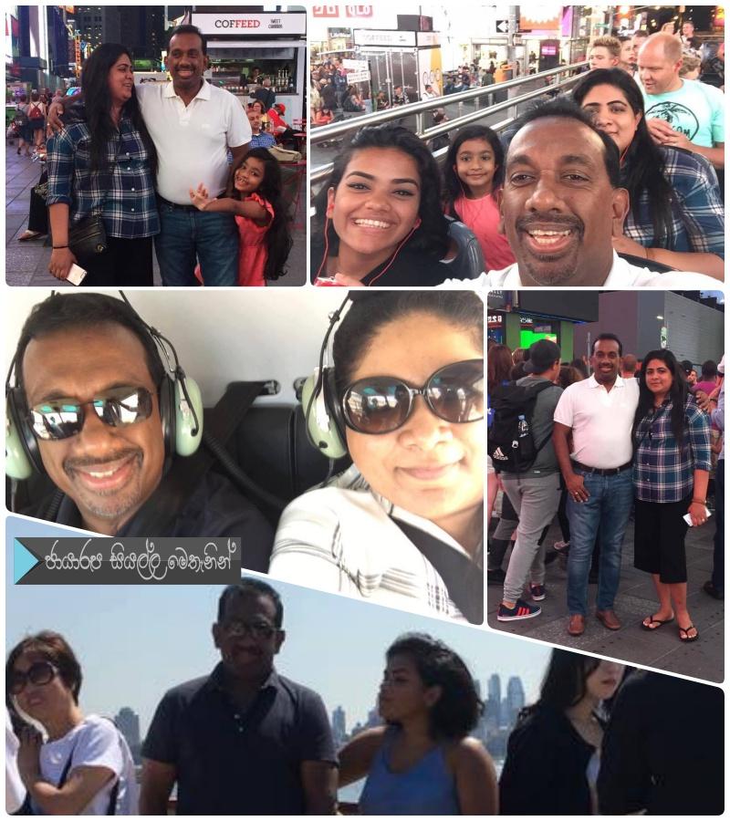 http://www.gossiplankanews.com/2017/08/aluthgamage-family-tour.html
