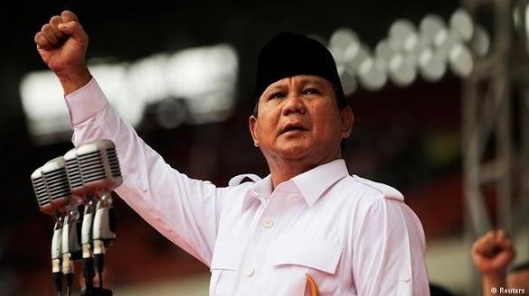 Pengamat Ekonomi Benarkan Prabowo, BUMN Bangkrut Karena Dikejar Target Politik!