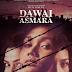 2016 - 'Dawai Asmara'