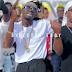 DOWNLOAD VIDEO: Tsgang & Sholo Mwamba - Dabsingeli